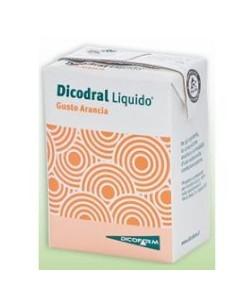 Bionike Defence Hydra 5 Radiance Crema Idratante Ricca 40 ml