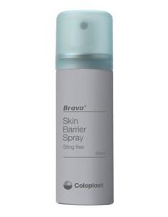 Bionike Triderm Detergente intimo con antibatterico 250 ml