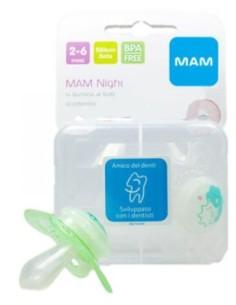 Bionike Triderm Detergente intimo rinfrescante 250 ml