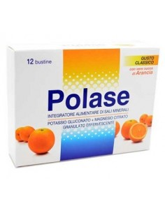 Kolorex Soft Gel 60 cps