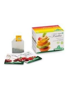 Durex Performa Easyon 4 preservativi