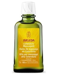 Skarflex gel - 30 ml
