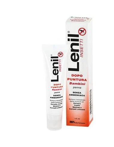 Bioscalin con Cronobiogenina Shampoo Rivitalizzante 200 ml