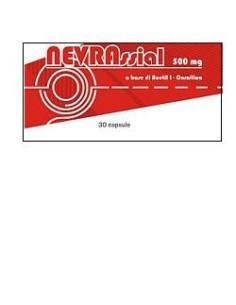 Bioscalin Sincrobiogenina Shampoo fortificante rivitalizzante 200 ml