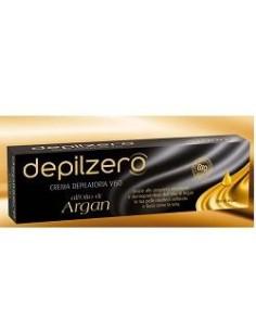 Cioccolato praline alla nocciola Extra Zero 35 g