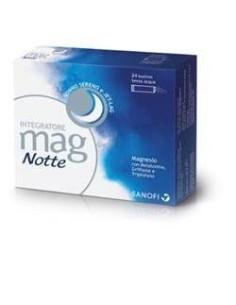 Mag Notte 24 Bustine...