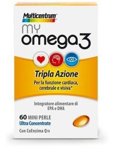 Solgar Fitoepa 50 capsule