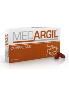 Procollagen-30 Compresse
