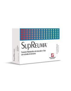 Rilastil Lipofusion Fluido-250ml