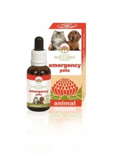Emergency Pets 30 Ml