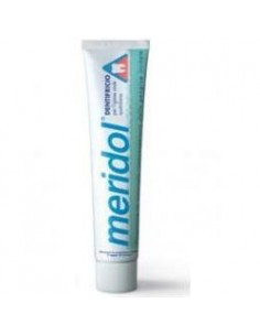 Ceramol Dermo shampoo doccia schiuma