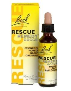 Rescue Original Remedy...