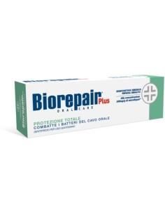 Biorepair Plus Protezione...