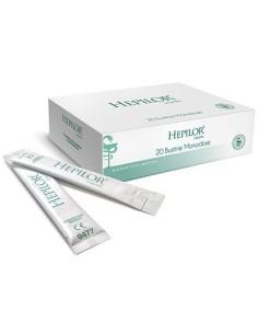 Hepilor Liquido Monodose 20...