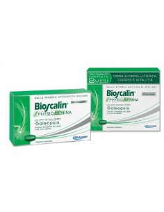 Bioscalin Physiogenina 30...