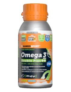 Omega 3 Double Plus++ 240...