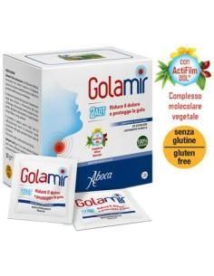 Golamir 2act 20 Compresse...