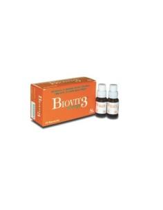 Biovit 3 Energy 10...