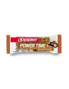 Enervit Power Time Barretta...