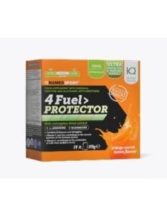 4fuel Protector 14 Bustine