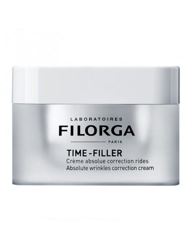 Filorga Time Filler 50 Ml