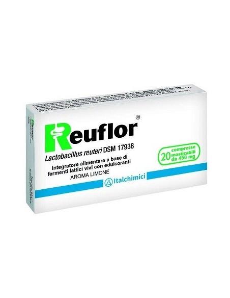 Durex Defensor 9 preservativi