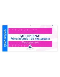 Tachipirina*prima Infanzia...