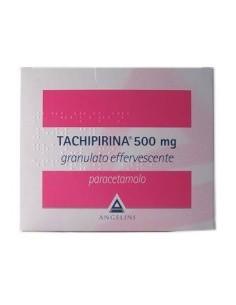 Tachipirina*20 Bust Grat...