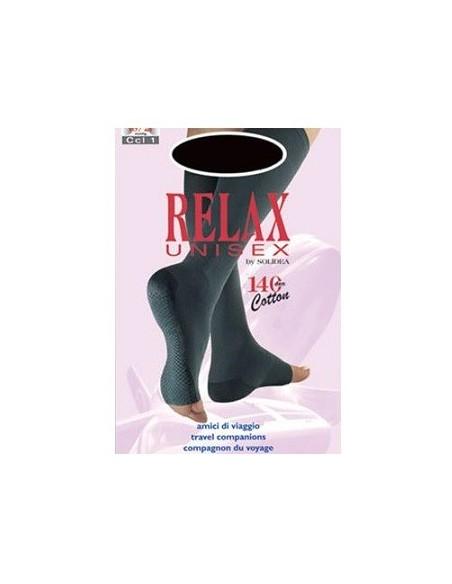 Durex Settebello Classico 12 preservativi