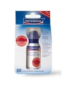 Cerotto Spray Hansaplast 50...