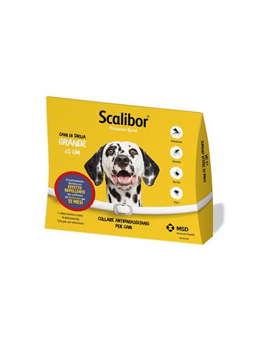 Scalibor Protector Band*collare...