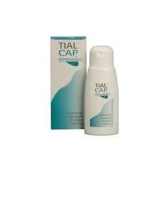 Tial Cap Shampoo Plus...