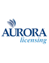 Aurora licensing srl