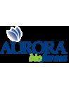 Aurora biofarma srl