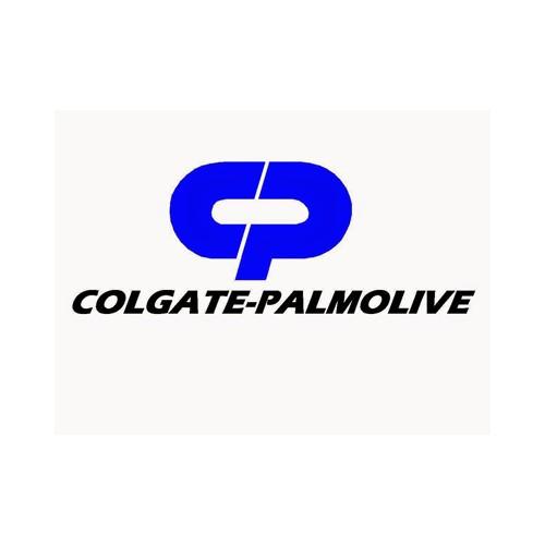 Colgate-palmolive commerc.srl