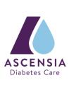 Ascensia diabetes care italy