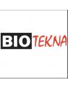 Biotekna srl