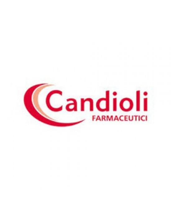 Candioli ist.profil.e farm.spa