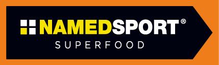 Namedsport srl