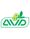 A.v.d. reform srl