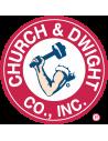 Church & dwight co.inc.