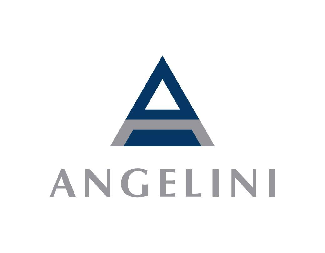 Angelini spa