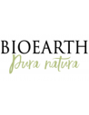 Bioearth international srl