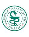 Azienda farmaceutica italiana