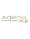 Alchemiaway srl