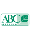 A.b.c. trading srl