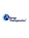 Allergy therapeutics it. srl