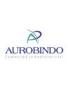 Aurobindo pharma italia srl