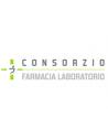 Consorzio farmacia laboratorio