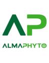 Almaphyto srl